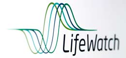 LifeWatch kooperiert mit GE Medical Systems